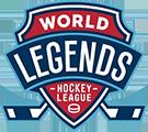 WLHL-Logo-small